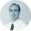 Dr. Jordi Ropero