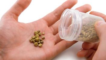 Piedras en el riñón durante la infancia