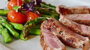 Cambio de la dieta para aumentar o disminuir el pH de la orina