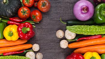 Dietas para mejorar tu salud urinaria